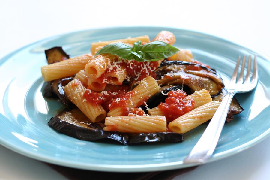 Gastronomia Siciliana: quando la degustazione diventa un libro di storia.